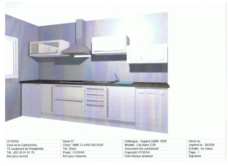 Hauteur placard cuisine ideas about hauteur meuble haut for Meuble cuisine hygena