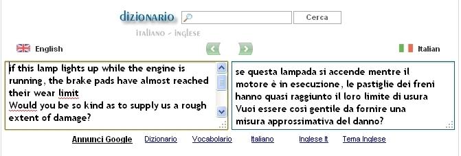 Traduttore simultaneo online - Traduttore simultaneo italiano inglese portatile ...