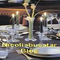 Carte de bucate on-line. Bucatarie traditionala romaneasca si slovaca.