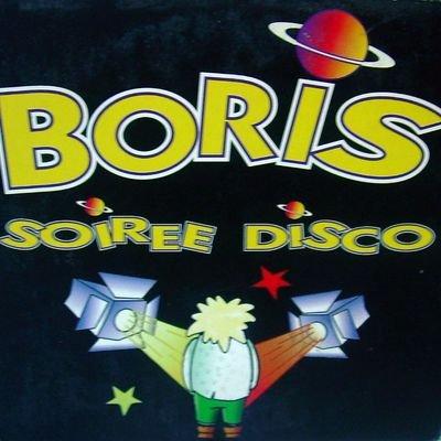 boris10.jpg