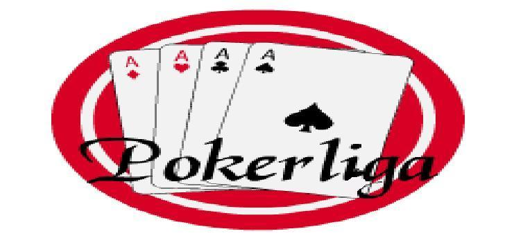 Pokerliga