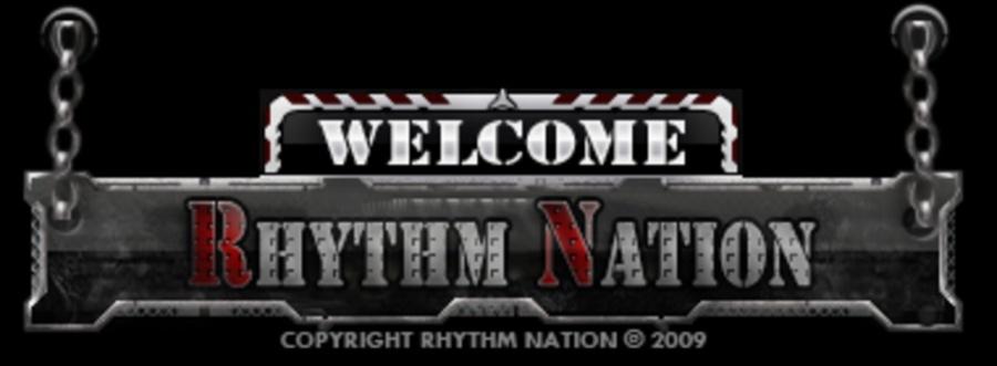 rhythm-nation-tunez