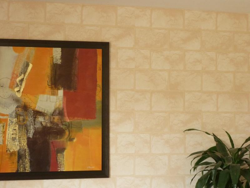 mur de parement interieur en pierre. Black Bedroom Furniture Sets. Home Design Ideas