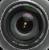 https://i63.servimg.com/u/f63/13/73/19/62/camera10.png