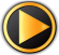 http://i63.servimg.com/u/f63/13/73/19/62/movies10.png