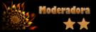 moderadora