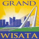 FORUM GRAND WISATA