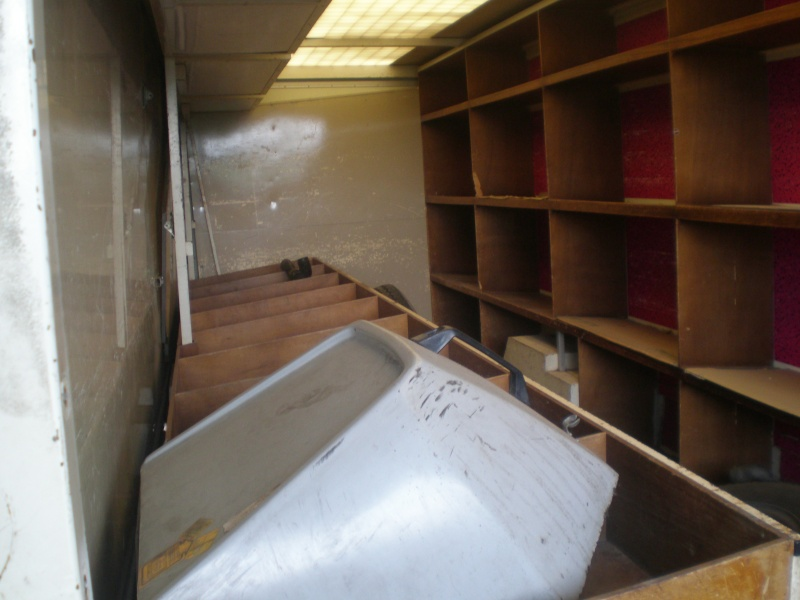 photos j9 pompier. Black Bedroom Furniture Sets. Home Design Ideas