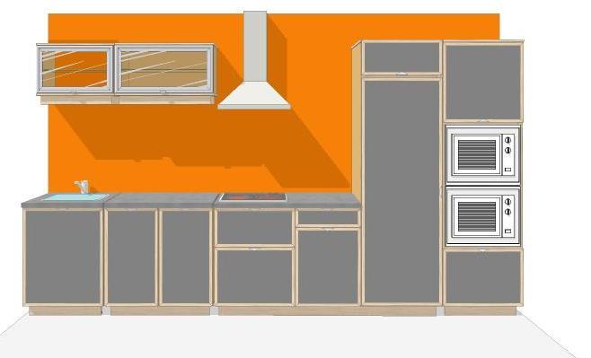 besoin de conseils en am nagement int rieur page 2. Black Bedroom Furniture Sets. Home Design Ideas