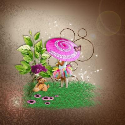 http://i63.servimg.com/u/f63/13/83/07/09/roseed11.jpg