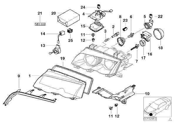 bmw e91 headlight wiring diagram  bmw  auto wiring diagram