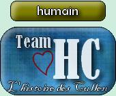 Humain - HC