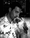 Vos photos de Queen et Freddie