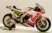 LCR Honda MotoGP