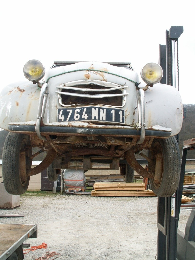 Old timer garage vous aimez les voitures anciennes vous for Garage qui reprend les voitures en panne
