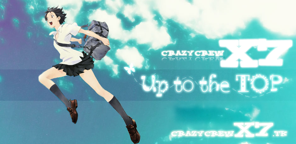 crazycrewx7