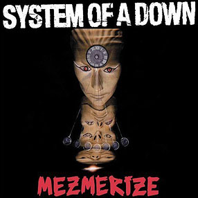 system10