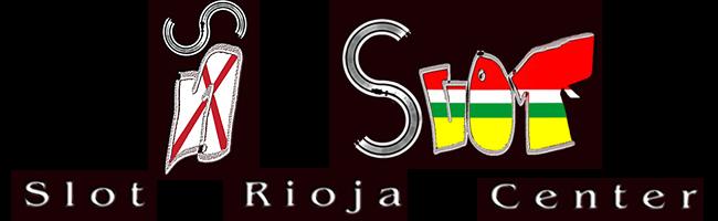 Asociación Logroñesa de Slot -Ñ SLOT-
