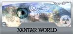 Xantar World