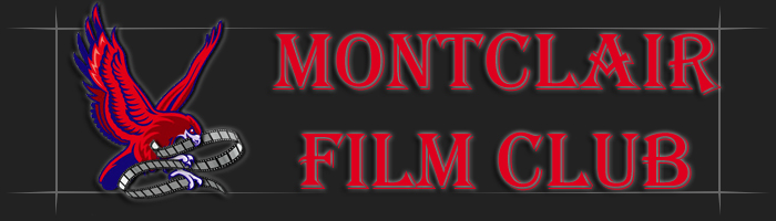 Montclair Film Club