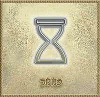 http://i63.servimg.com/u/f63/13/93/89/67/sandvi10.jpg
