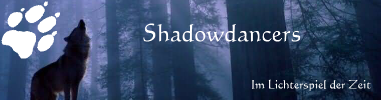 Shadowdancers