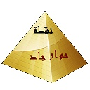 http://i63.servimg.com/u/f63/14/03/83/27/4756_b10.jpg