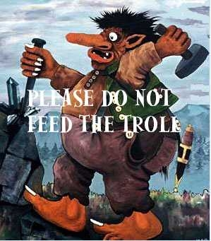 troll110.jpg