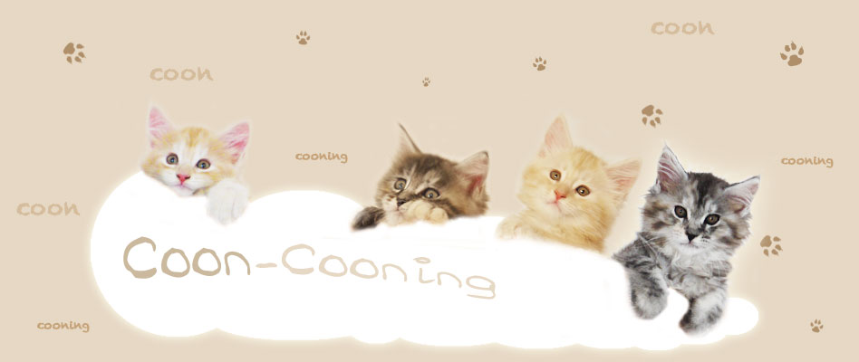 Coon-Cooning
