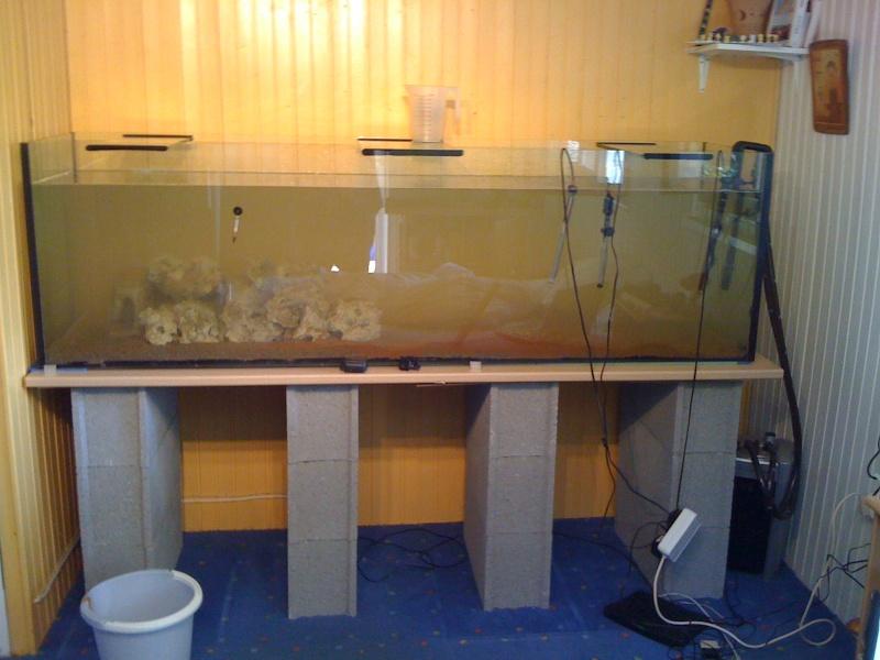 73 savoie divers aquarium 240 litres 100 litres 40 litres. Black Bedroom Furniture Sets. Home Design Ideas