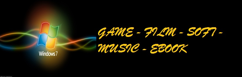 games,film,music,soft,ebook