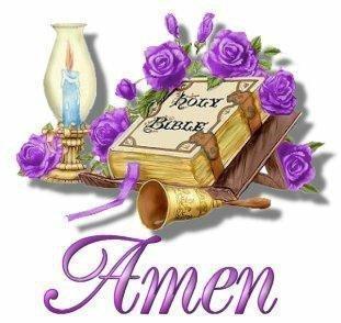 amen211