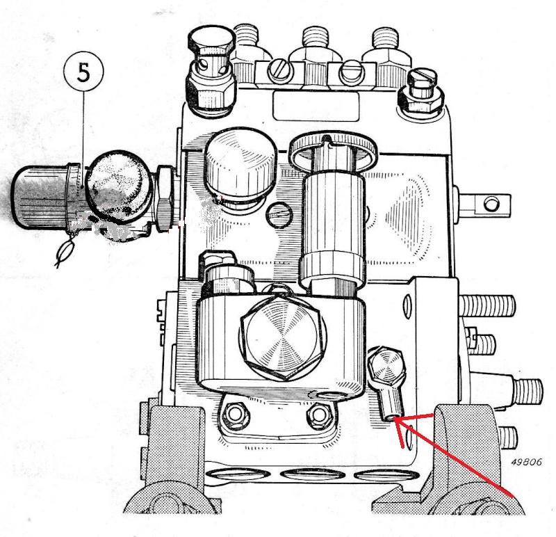 T35000 Probleme De Pompe A Injection Sur Un Renault D35 likewise Crasensor03A additionally Mercwireindex additionally 534 2004 2013 Toyota Hiace H200 Fuse Box Diagram also Industries Medical. on fuel injection