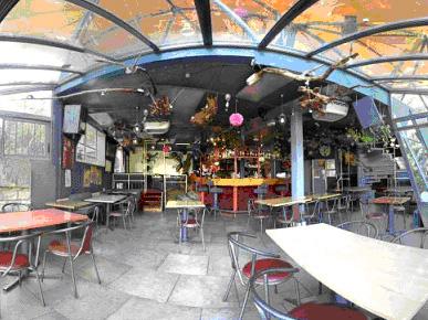 Sortie dimanche 2 mai 2010 milly la foret le cyclop - Restaurant le gaulois sur le grill barbizon ...