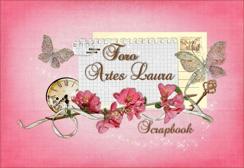 Foro Artes Laura