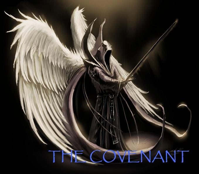 Covenant Clan