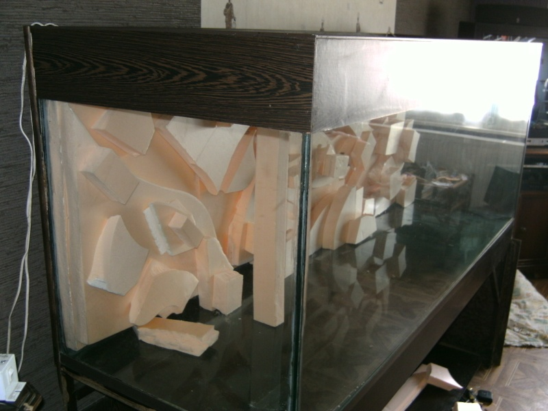 voici donc mon bac. Black Bedroom Furniture Sets. Home Design Ideas