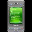 Smart Phones & PDA/PALM Organizers