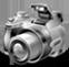 http://i63.servimg.com/u/f63/14/43/39/89/camera15.png