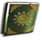 http://i63.servimg.com/u/f63/14/43/39/89/holy_q12.png