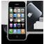 http://i63.servimg.com/u/f63/14/43/39/89/iphone10.png