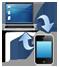 http://i63.servimg.com/u/f63/14/43/39/89/laptop10.png