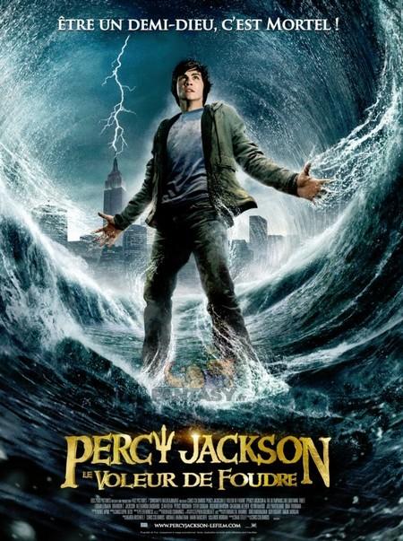 Depositfiles]Percy Jackson Le voleur de foudre [MD]
