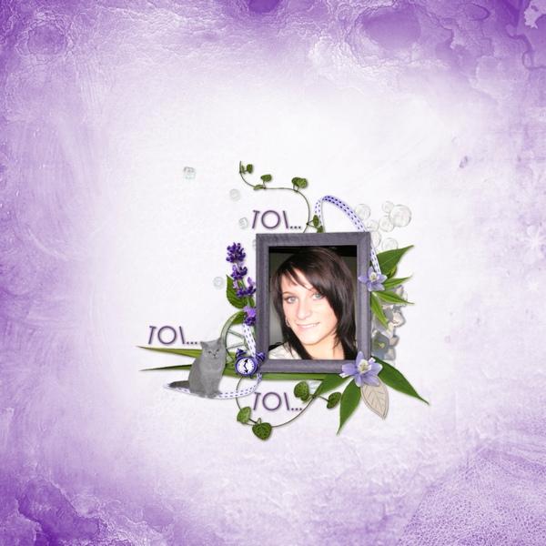 http://i63.servimg.com/u/f63/14/43/67/50/lovely11.jpg