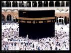 منتدى  قصص  محمد رسول الله
