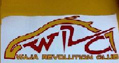 WajaRevolutionClub