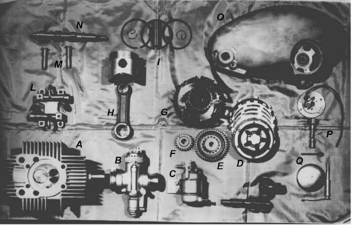 1965_k10.jpg