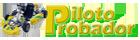 PILOTO PROBADOR