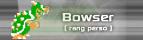 Bowserdidi