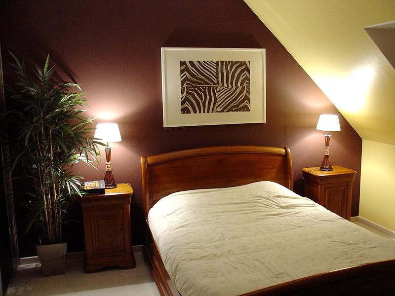 envie de couleurs tonnantes page 3. Black Bedroom Furniture Sets. Home Design Ideas